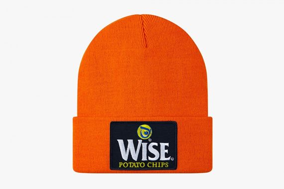 supreme-wise-racing-beanie_09