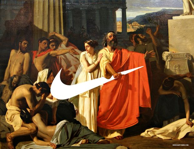 swoosh-art-tumblr_09_result