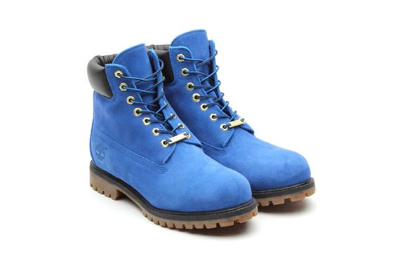 timberland-atmos-6 inch boot