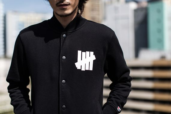 undefeated-fall-winter 2013-new arrivals_02