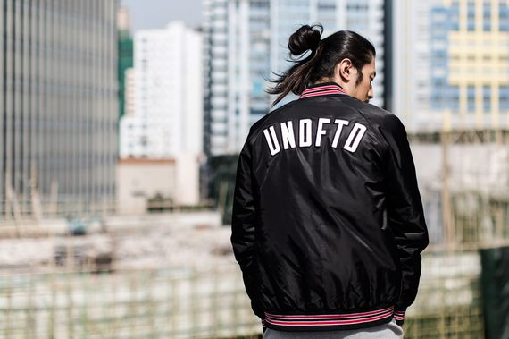 undefeated-fall-winter 2013-new arrivals_07