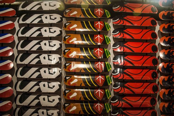 uprise-chicago-nike-sb-release-party-event_03_result