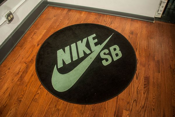 uprise-chicago-nike-sb-release-party-event_04_result