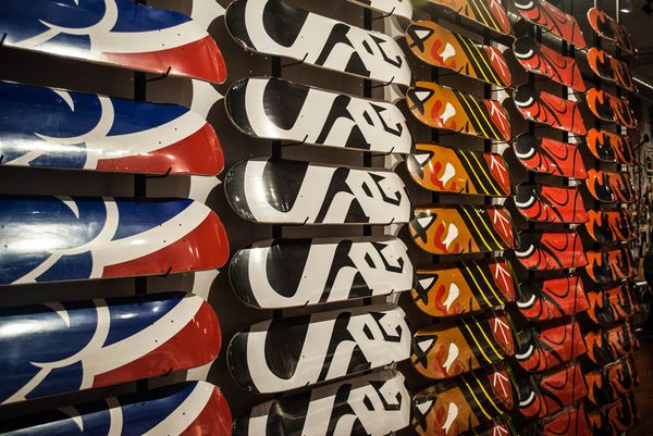 uprise-chicago-nike-sb-release-party-event_06_result