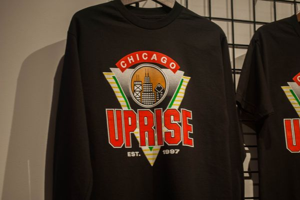 uprise-chicago-nike-sb-release-party-event_07_result