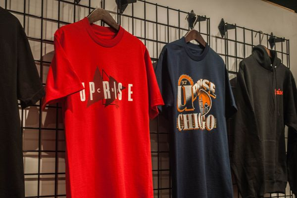 uprise-chicago-nike-sb-release-party-event_08_result