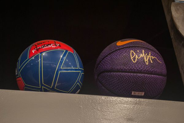 uprise-chicago-nike-sb-release-party-event_10_result
