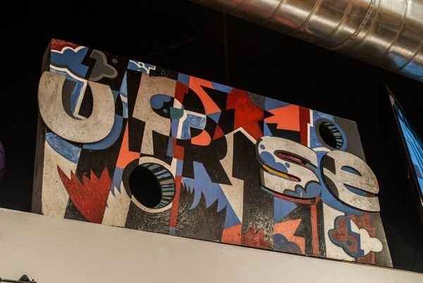 uprise-chicago-nike-sb-release-party-event_11_result