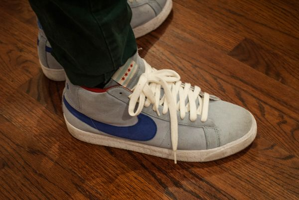 uprise-chicago-nike-sb-release-party-event_12_result