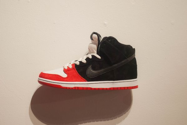 uprise-chicago-nike-sb-release-party-event_13_result