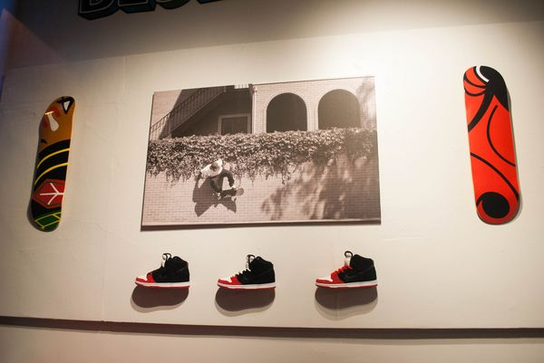 uprise-chicago-nike-sb-release-party-event_14_result