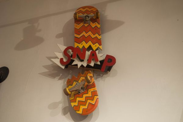 uprise-chicago-nike-sb-release-party-event_18_result