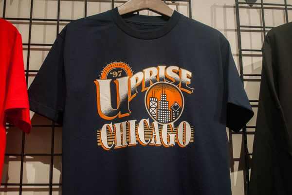 uprise-chicago-nike-sb-release-party-event_20_result