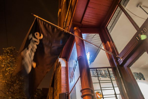 uprise-chicago-nike-sb-release-party-event_26_result