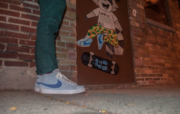 uprise-chicago-nike-sb-release-party-event_27_result
