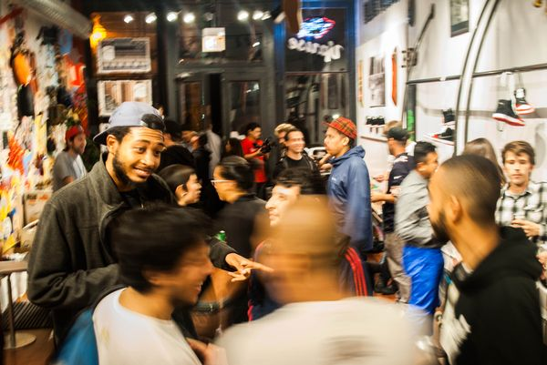 uprise-chicago-nike-sb-release-party-event_28_result