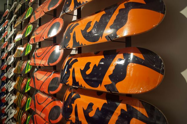 uprise-chicago-nike-sb-release-party-event_result