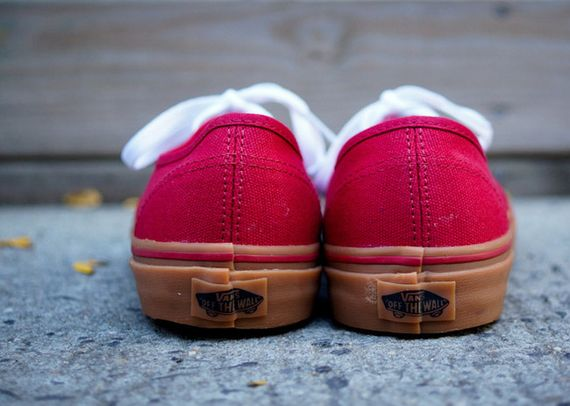 vans-authentic-chilli pepper red_02
