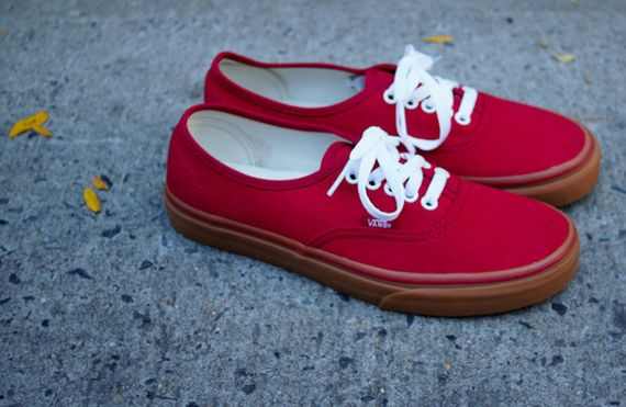 vans-authentic-chilli pepper red_03