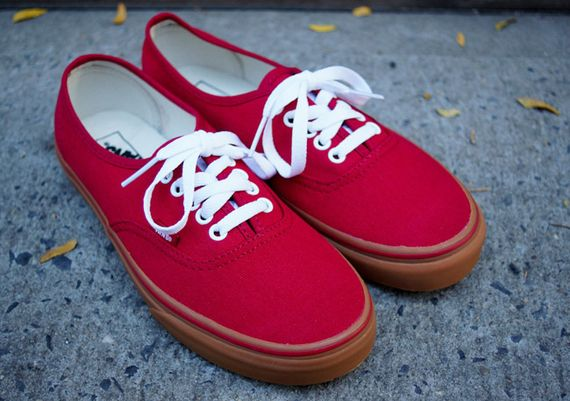 vans-authentic-chilli pepper red_05