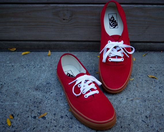 vans-authentic-chilli pepper red_07
