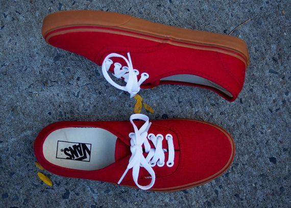 vans-authentic-chilli pepper red_08