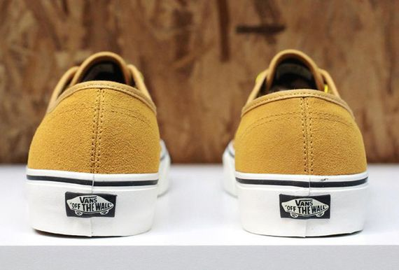 vans-authentic-work boot