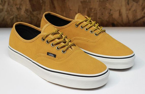 vans-authentic-work boot_02