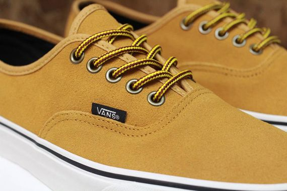 vans-authentic-work boot_03