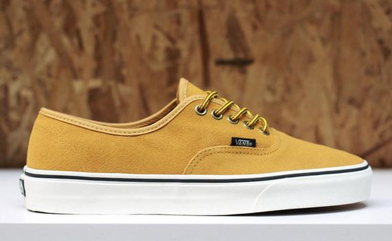 vans-authentic-work boot_04