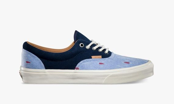 vans california-ikat pack_02