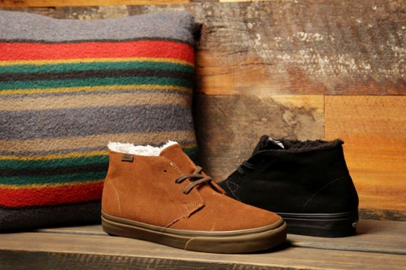 vans-fleece-chukka-decon