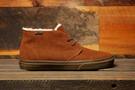 vans-fleece-chukka-decon_03