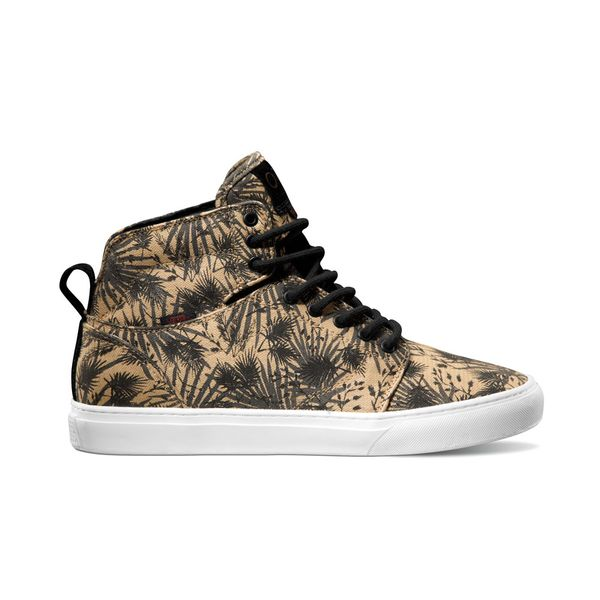 vans-otw-collection_alomar_palm-camo_tan-black_holiday-2013