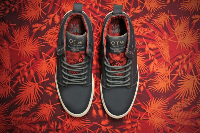 vans-otw-collection_palm-camo-pack_holiday-2013
