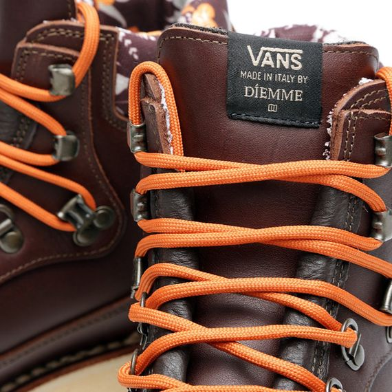 vans vault-diemme-buffalo boot-fall 2013_12