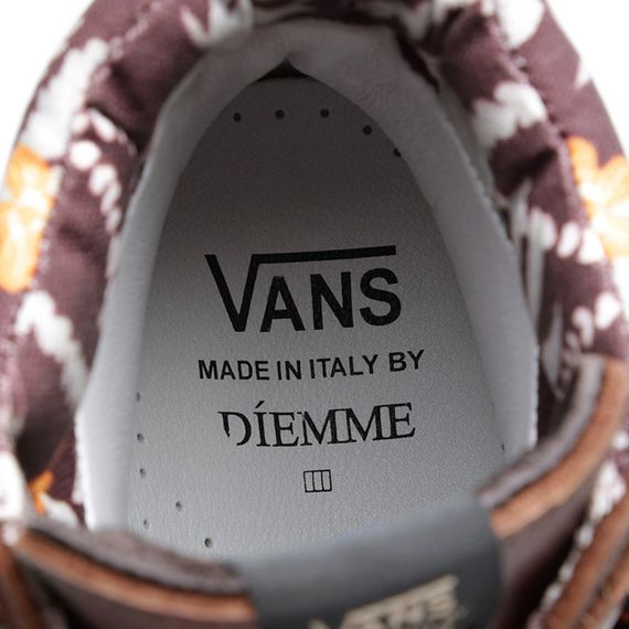 vans vault-diemme-buffalo boot-fall 2013_16