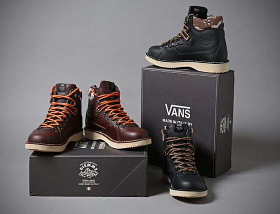 vans vault-diemme-buffalo boot-fall 2013_17