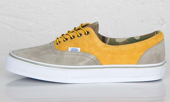 vans vault-era-laurel_03