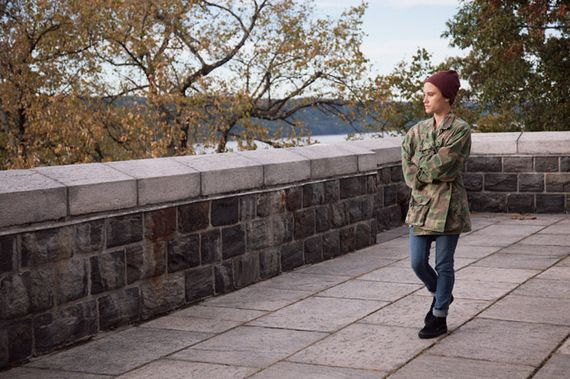 vans-womens-fall 2013 lookbook_11