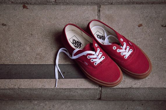 vans-womens-fall 2013 lookbook_13