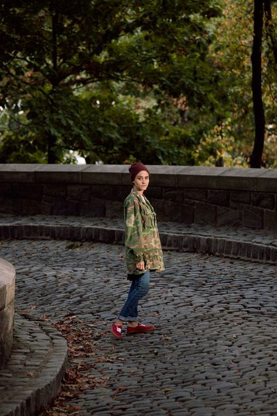 vans-womens-fall 2013 lookbook_14