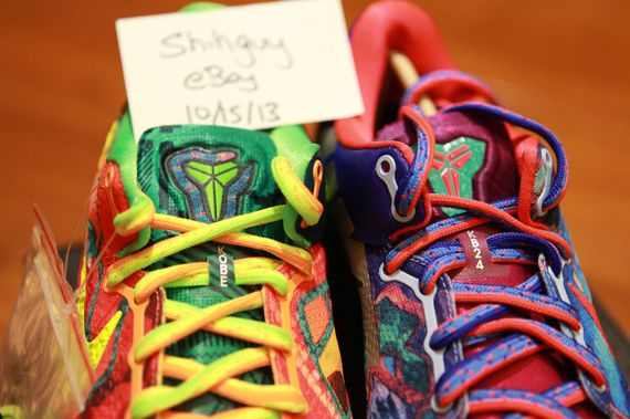what-the-kobe-8_03_result