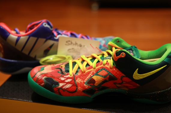 what-the-kobe-8_04_result