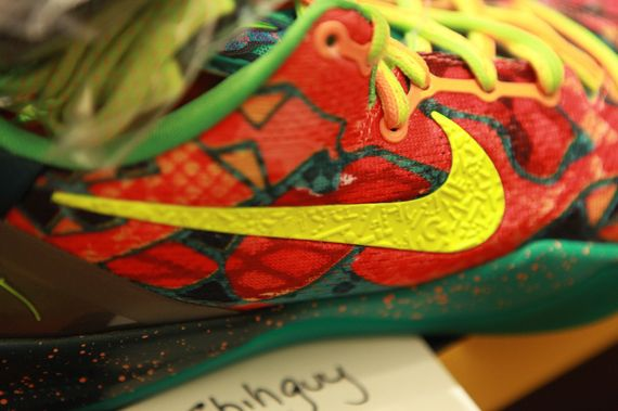 what-the-kobe-8_result