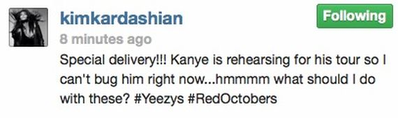 yeezy 2 red october-kim kardashian-instagram_05