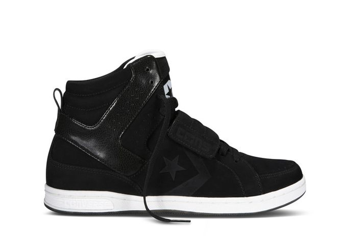 CONS_Anarchy_Black_large