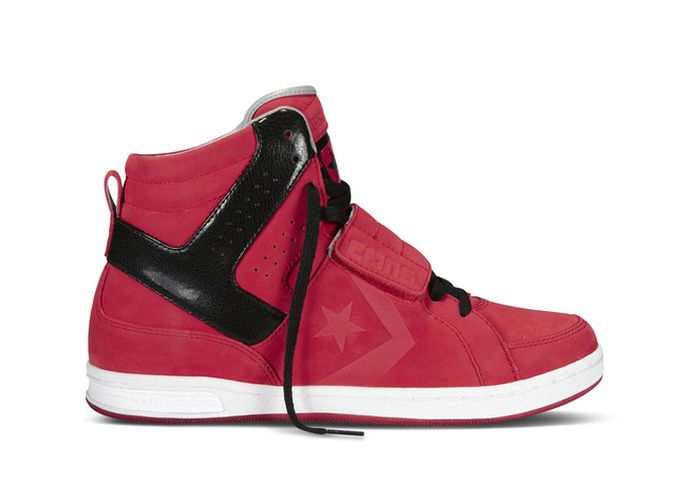 CONS_Anarchy__Varsity_Red_large