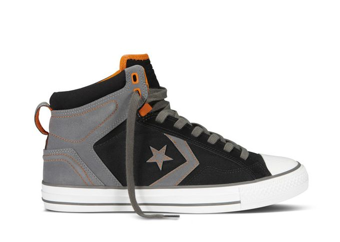 CONS_Star_Player_Plus_Charcoal_Gray_large