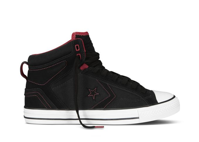 CONS_Star_Player_Plus_Varsity_Red_large
